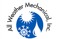 All Weather Mechanical Inc.