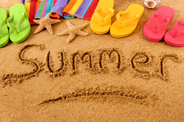 SIMPLE TIPS TO KEEP YOUR HOUSE COOL IN THE SUMMER & SAVE MONEY! LEARN MORE ATWWW.AWMHVAC.COM!