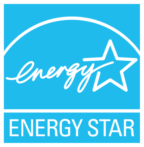 Energy Star Guidelines and Information