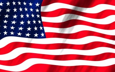 Happy 4th of July from All Weather Mechanical, Inc!